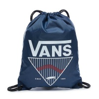 vans_league_bench_bag_dress_blue_stripe_1