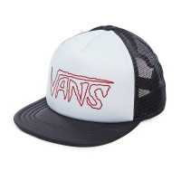 vans_logo_trucker_boys_white_black_1_2112186314