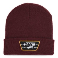 vans_milford_port_royale_1
