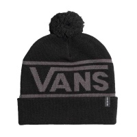 vans_mn_drop_v_beanie_black_1_1890938082