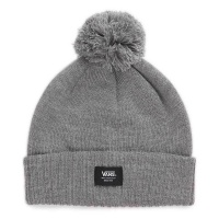 vans_mn_toulan_pom_beanie_heather_grey_1_190053693