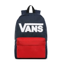 vans_new_skool_backpack_boys_dress_blues_chili_pepper_1