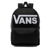 vans_old_skool_iii_backpack_black_white_1