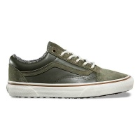 vans_old_skool_mte_grape_leaf_marshmallow_1_2041049618