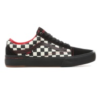 vans_old_skool_pro_bmx_kevin_peraza_black_checkerboard_1