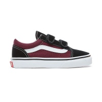 vans_old_skool_v_young_black_og_burgunty_1_911310085