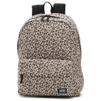 vans_realm_classic_backpack_birch_leopard_1_1329065581
