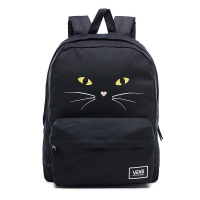 vans_realm_classic_bag_black_cat_1