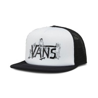vans_shaper_gang_trucker_white_black_1_1387812370