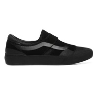 vans_slip_on_exp_pro_blackout_1