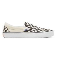 vans_slip_on_pro_black_white_1_615117624