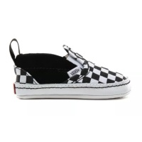 vans_slip_on_v_crib_bebe_checkerboard_1