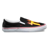 vans_slip_on_x_thrasher_black_1_936323938