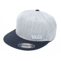 vans_snapback_flexfit_splitz_heather_blue_1