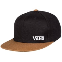 vans_snapback_splitz_black_toffee_1_237712494