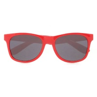 vans_spicoli_4_shades_racing_red_1