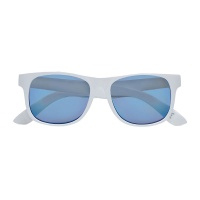 vans_spicoli_shades_boys_white_royal_1_1877734546