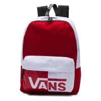 vans_sporty_realm_back_scooter_divi_1