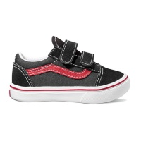 vans_toddler_comfycush_old_skool_pop_black_red_1
