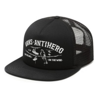 vans_trucker_x_anti_hero_wired_black_1