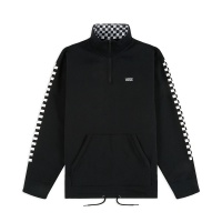 vans_versa_quarter_zip_black_checkerboard_1