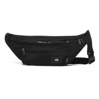 vans_ward_cross_body_pack_ripstop_black_1