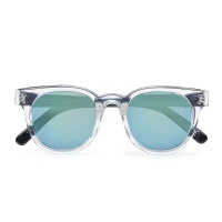 vans_welborn_shades_clear_translucent_1_1058221267