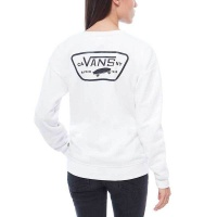 vans_wm_full_patch_plus_c_white_1_516598049