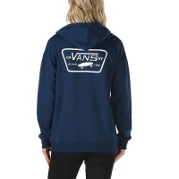 vans_wm_full_patch_zip_hoodie_dress_blue_1_473348102