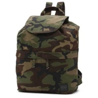 vans_wm_lakeside_backpack_camo_1_1620192908
