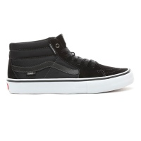 vans_x_anti_hero_sk8_mid_pro_grosso_black_1