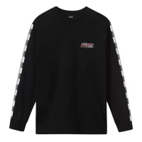 vans_x_baker_speed_check_long_sleeve_black_1