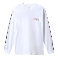 vans_x_baker_speed_check_long_sleeve_white_1