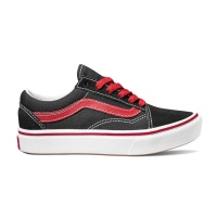 vans_young_comfycush_old_skool_pop_black_red_1
