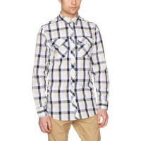 wesc_claes_men_s_shirt_blue_atlantic_1