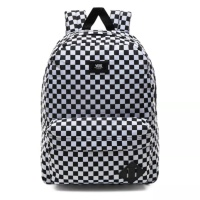 zaino_vans_old_skool_iii_black_white_check_1