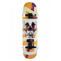 zero_skateboards_electric_death_soft_wheels_8_5_1