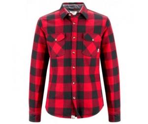 Abbigliamento Brand Migliori Streetwear Dei Uomo uOikZXP