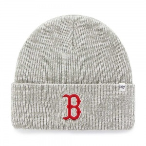 47_brand_brain_freeze_boston_red_sox_grey_1