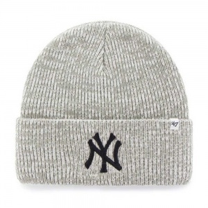 47_brand_brain_freeze_new_york_yankees_grey_1