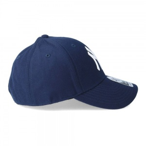 47_brand_mvp_snapback_new_york_yankees_total_light_navy_2