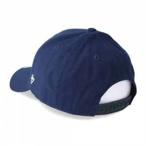 47_brand_mvp_snapback_new_york_yankees_total_light_navy_3