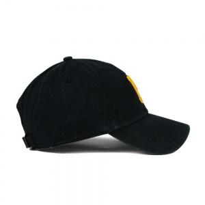 47_cappellino_clean_up_pittsburgh_pirates_2