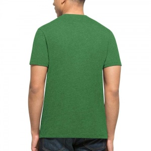 47_t_shirt_club_boston_celtics_3