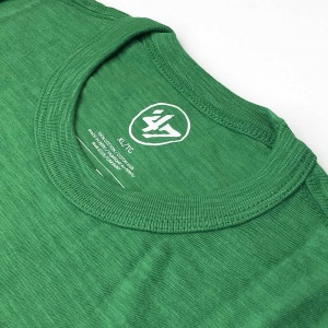 47_t_shirt_club_boston_celtics_5