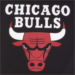 47_t_shirt_club_chicago_bulls_4