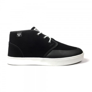 ade_shoes_casual_black_white_dumb_1