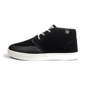 ade_shoes_casual_black_white_dumb_2