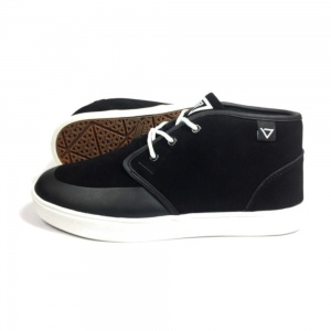 ade_shoes_casual_black_white_dumb_3
