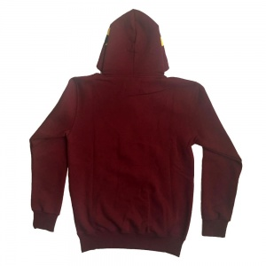 ade_shoes_dummy_hood_bordeaux_2